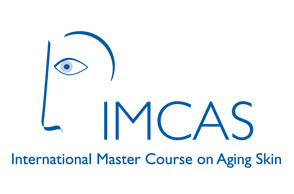 IMCAS Paris 2015
