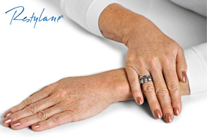 Painless Hand Rejuvenation