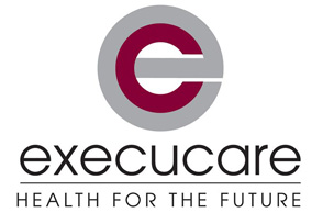 Execucare – Using science to keep you young