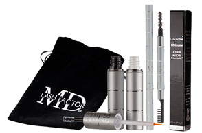 MD Lash Factor – No more worry about thinning lashes