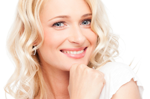 Skin Rejuvenation options for 2015