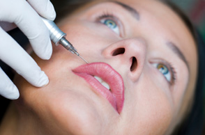 The Dermal Filler Evolution