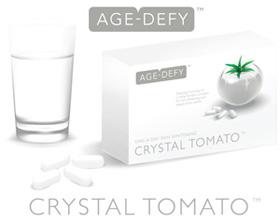 crystal_tomato_skin_dietary_supplement