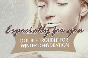 Two skin treatment specials for August!