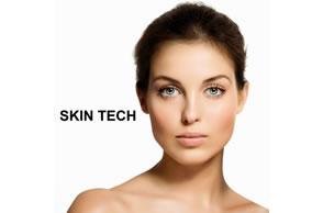 Skin-tech tca peels