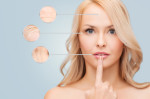 Where does dermal fillers fit into your regime?