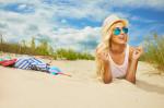 Summer Skin Do's & Don'ts