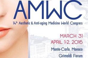 AMWC 2016 Feedback