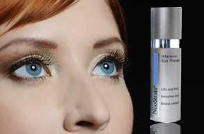 Focus on NeoStrata Skin Active Intensive Eye Therapy