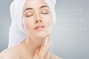 Skin Serums – the lowdown