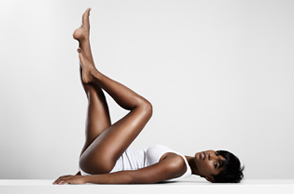 Cellulite: A Treatment Evolution