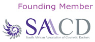 The South African Association of Cosmetic Doctors focusses on the advancement of safe and ethical cosmetic medicine, to the benefit of doctors and members of the public.