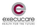 Execucare is an independent medical practice that focuses on the future health of executives by providing comprehensive health assessments. It is run by experienced doctors, supported by a multidisciplinary team and a network of specialist medical consultants.