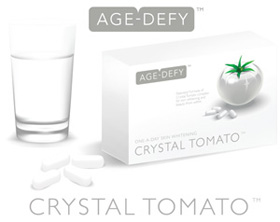 crystal_tomato_skin_dietary_supplement