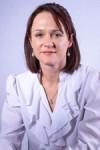 Speak to Nicolette, our senior therapist