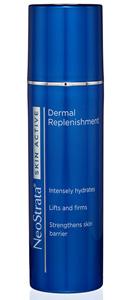 Dermal-Replenishment