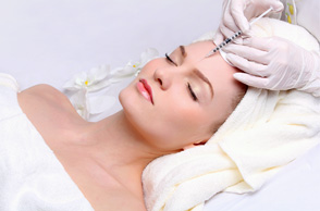 Mesotherapy: An overlooked art form?