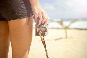 Leg Veins & Laser Treatments