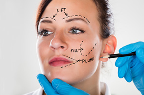 The New-Age Non-Surgical Facelift
