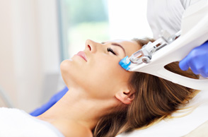 Mesotherapy: the ideal addition to your combination treatment protocols