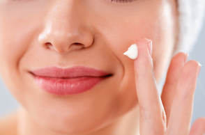 Achieve Better Chemical Peel Results