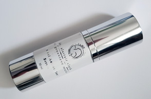 SAI Clinical Antioxidant Serum
