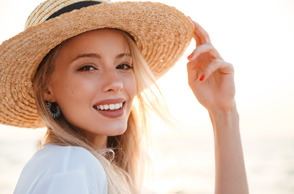 Rejuvenation & Hydration the key to summer skin with MesoGlow