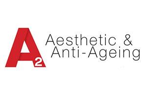 A2 Magazine Feature – Understanding your skincare: moisturisers
