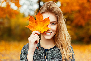 Transition season… What are the opportunities created by Autumn?