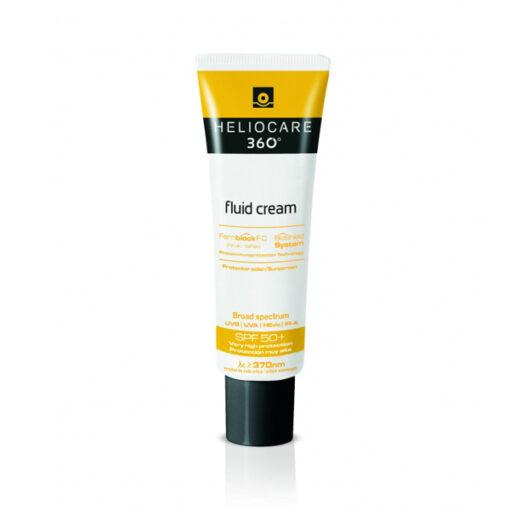 Heliocare-360-Fluid-Cream-210918