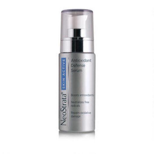 NeoStrata Skin Active Antioxidant Serum
