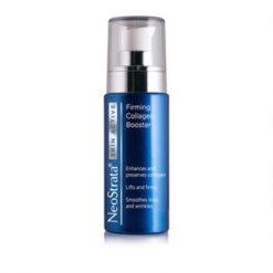NeoStrata Skin Active Collagen Booster Serum