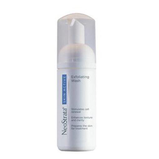 NeoStrata Skin Active Exfoliating Wash