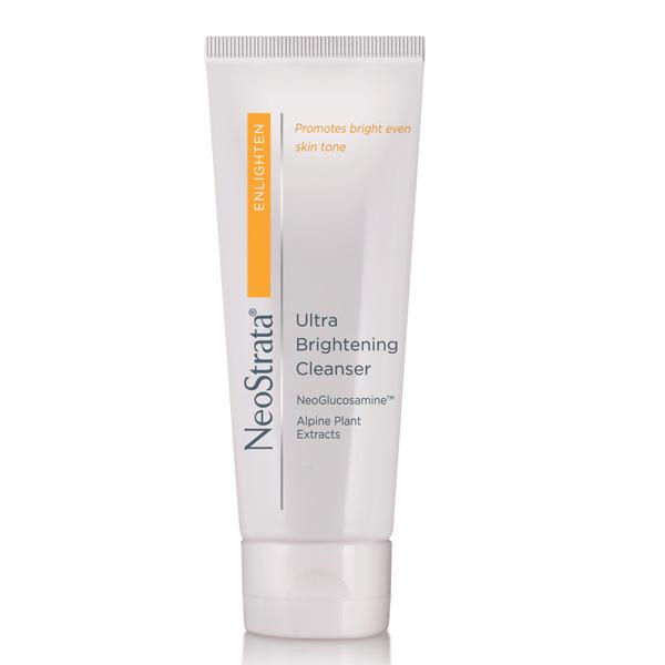 NeoStrata Ultra Brightening Cleanser