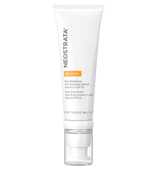 NeoStrata Skin Brightener SPF25