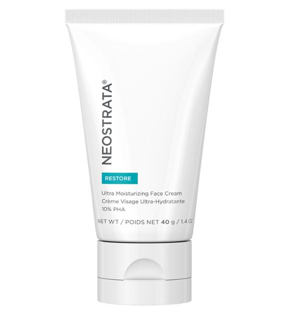 Ultra-Moisturizing-Face-Cream
