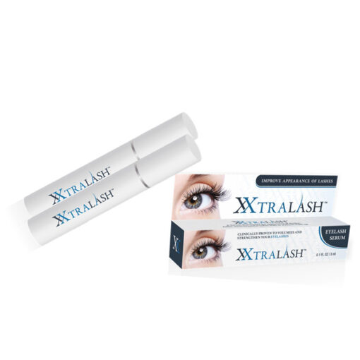 Xxtralash Eyelash Enhancing Serum