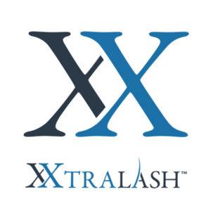 XxtraLash