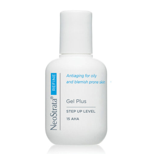 NeoStrata Gel Plus