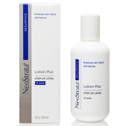 NeoStrata Lotion Plus