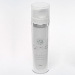 SAI AHA Purifying Cleanser