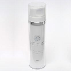 SAI Glyco-Lactic Cleanser Intense