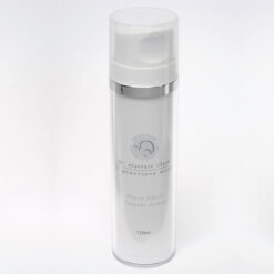 Glyco-Lactic Creamy Cleanser