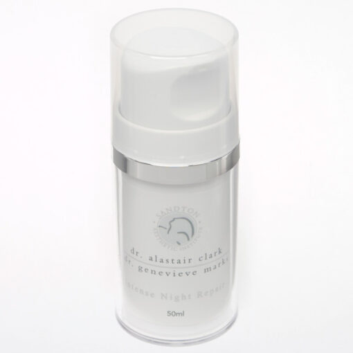 SAI Intense Night Repair Cream