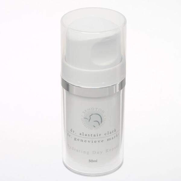 SAI Hydrating Day Repair Cream