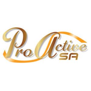 Pro-Active