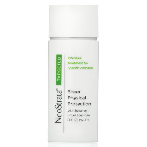 Neotstrata Sher Physical Protection SPF50