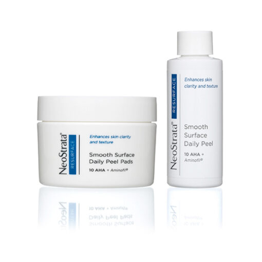 NeoStrata-Smooth-Surface-Daily-Peel
