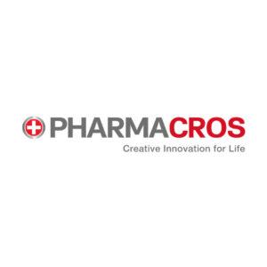 Pharmacros