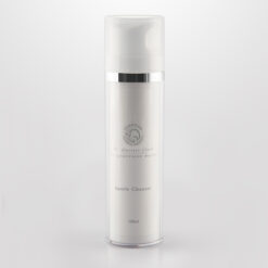 SAI Gentle Cleanser